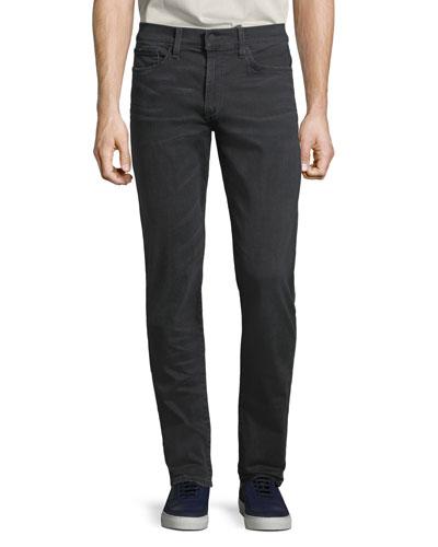 Men's The Slim Fit Gable Jeans