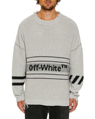 off white hoodies jeans t shirts at neiman marcus