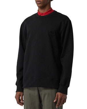 f6bbc1d1180 Men s Designer Hoodies   Sweatshirts at Neiman Marcus
