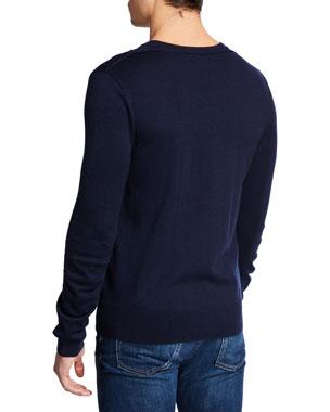 Men s Designer Sweaters at Neiman Marcus 59dadeffa0