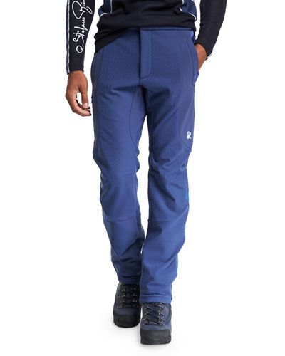 Men's Ski Trouser Pants
