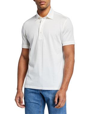 0b6f1d37 Men's Designer Clothing at Neiman Marcus