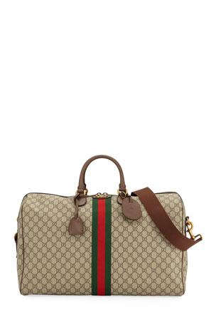 Gucci Men\u0027s Wallets \u0026 Accessories at Neiman Marcus