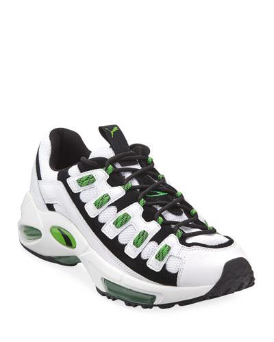 Men's Classic CELL Endura Running Sneakers