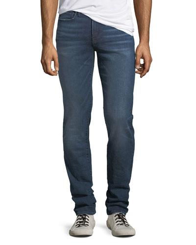 Men's l'Homme Jeans in Slim