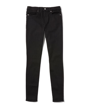 df876516a4e5a Men s Designer Jeans at Neiman Marcus