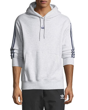 a09777fce9f1 Men s Designer Hoodies   Sweatshirts at Neiman Marcus