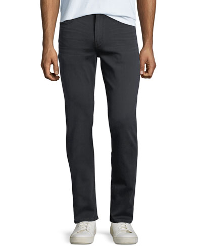Men's Federal Slim-Straight Jeans  Knoll