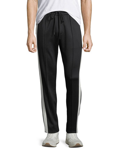 99d51d7c21c Designer Pants for Men at Neiman Marcus