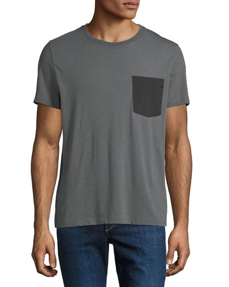 ATM Anthony Thomas Melillo Men's Classic Jersey T-Shirt