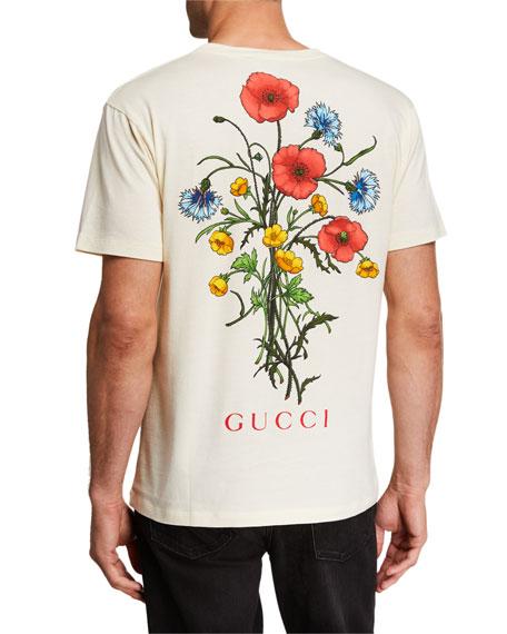 Men's Chateau Marmont T-Shirt