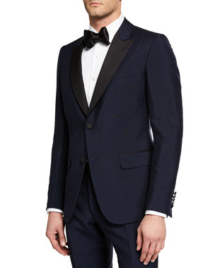 Gucci Shirts Jeans Clothing For Men At Neiman Marcus