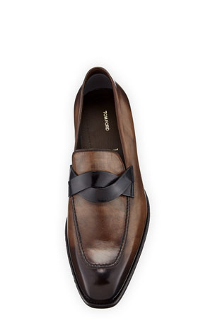 tom ford shoes online