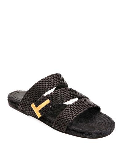 Men's Informal Sandals
