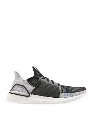 c9c7a82ab5848f Men s Designer Sneakers at Neiman Marcus