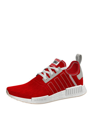 bd96c8f1fe4d0 Adidas Apparel   Collection at Neiman Marcus