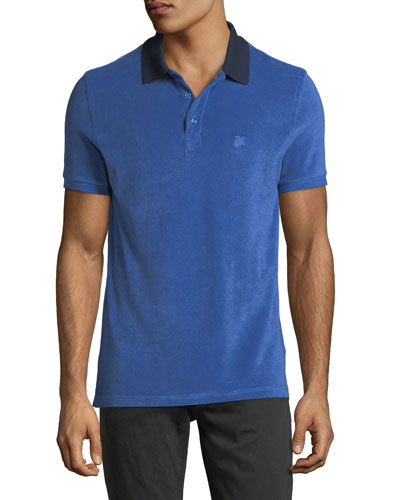 Men's Pacific Polo Shirt