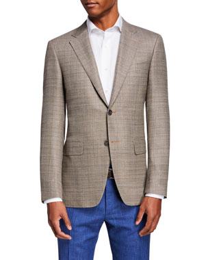 25686c60d813b Men s Designer Sport Coats   Blazers at Neiman Marcus