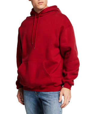 fc71901e1a Men s Designer Hoodies   Sweatshirts at Neiman Marcus