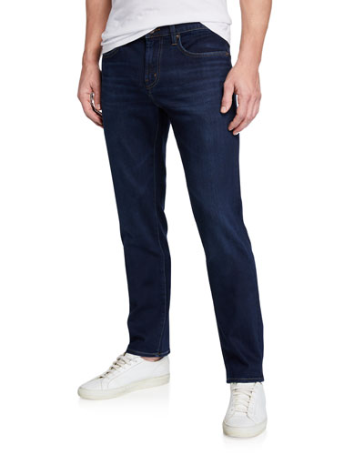 Men's Kane Seriously Soft Slim-Straight Jeans