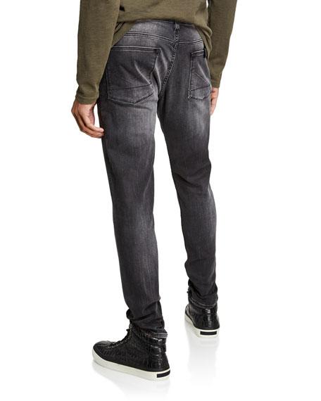 Hudson Men's Zack Skinny Denim Jeans