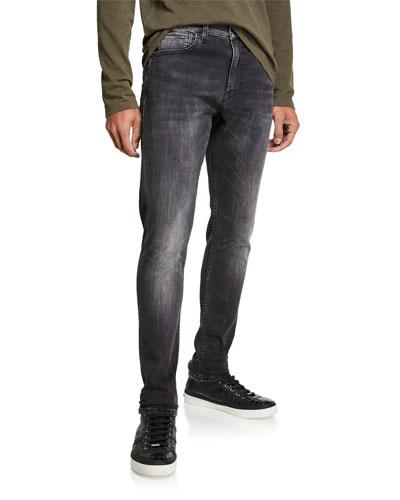 Men's Zack Skinny Denim Jeans