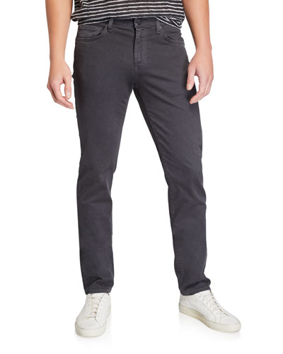 Men's Tyler Slim-Fit Chino Pants