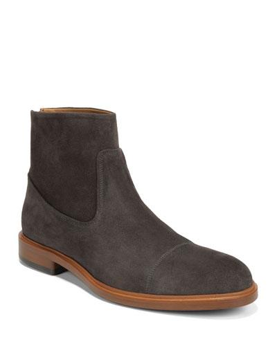 Men's Beckett Sport Suede Boots