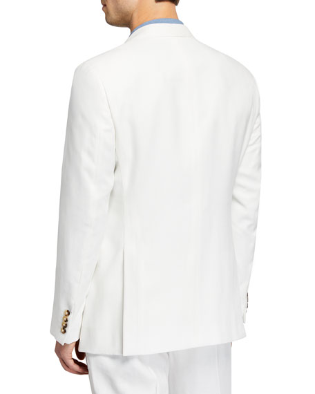 G-Line Sport Coat