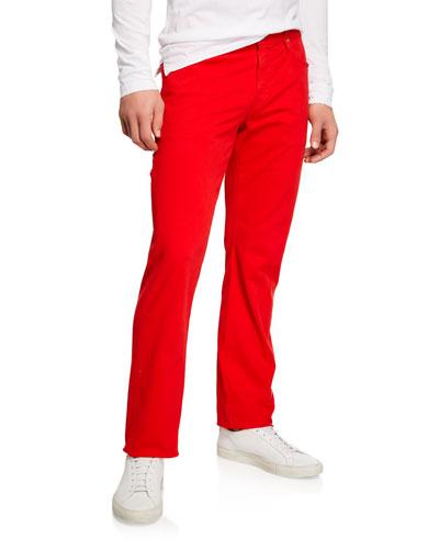 Graduate Sud Tailored Jeans