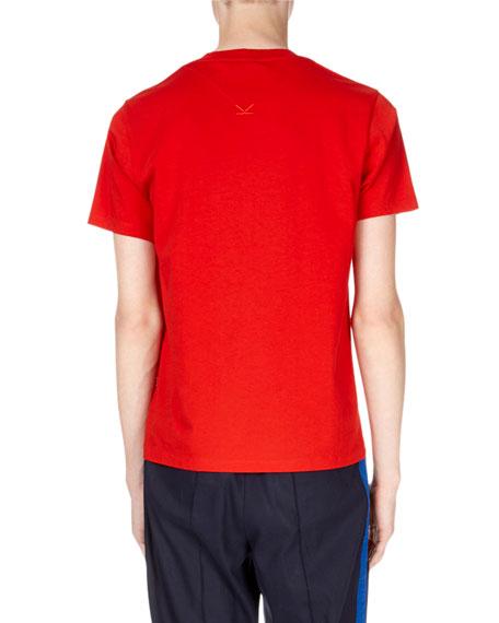 Men's Classic Kenzo Paris T-shirt
