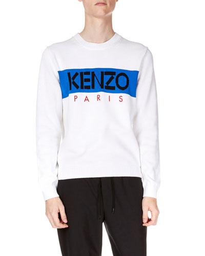 Men's Paris Jumper Shirt