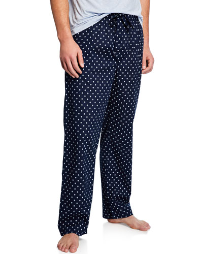 Men's Nelson Lounge Pants