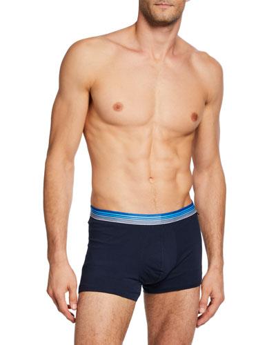 Men's Band 42 Hipster Underwear