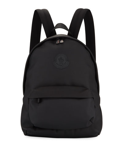 Men's Pierrick Nylon Backpack