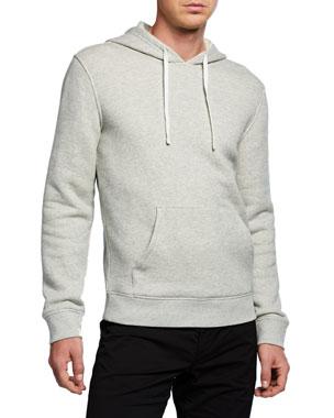 1f547742091 Men s Designer Hoodies   Sweatshirts at Neiman Marcus