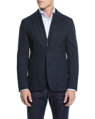 50919ffd6 Men's Designer Collections at Neiman Marcus