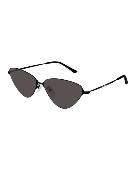 10f0ccc4e3 Ray-Ban Sunglasses for Men at Neiman Marcus