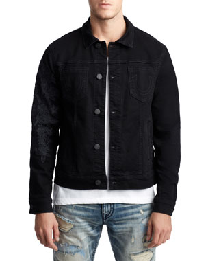 f6b19049184 True Religion Clothing   Collection at Neiman Marcus