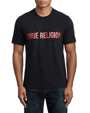 d9c1a96ee79 True Religion Clothing   Collection at Neiman Marcus