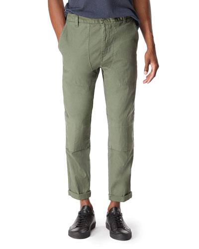 Men's Evectio Slim-Fit Pants