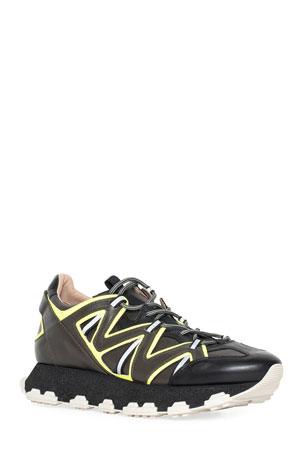 more photos 65276 b54a9 Men's Designer Shoes on Sale at Neiman Marcus