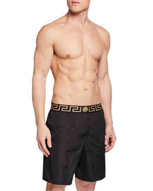 51c78617b43 Men s Designer Swimwear at Neiman Marcus