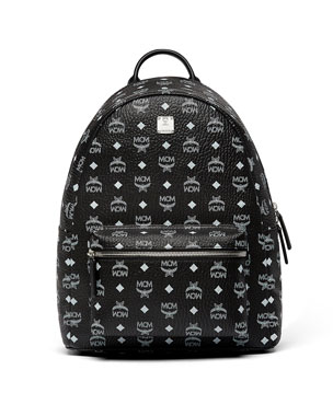 5e9f917550cd Men s Designer Backpacks at Neiman Marcus