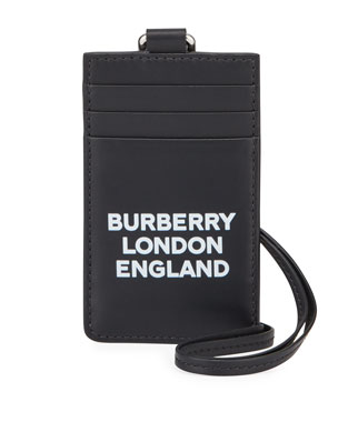 79926a407cc Burberry Accessories for Men at Neiman Marcus