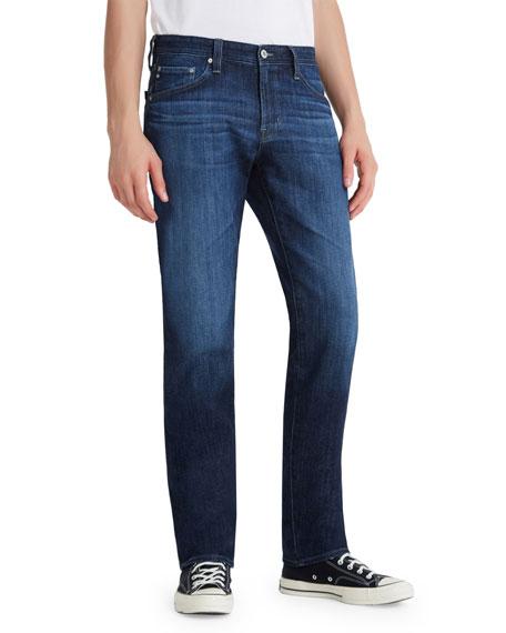 Ag Jeans MEN'S GRADUATE DENIM JEANS
