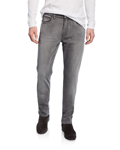 Men's Federal Slim-Straight Jeans