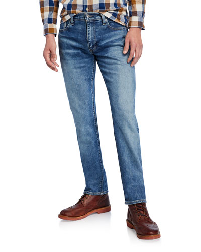 Men's 511™ Slim-Fit Jeans