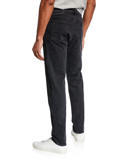 Rag & Bone Men's Standard Issue Fit 2 Slim-Fit Jeans