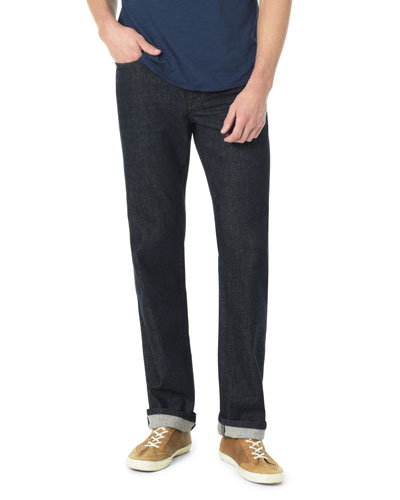 Men's The Classic Jeans